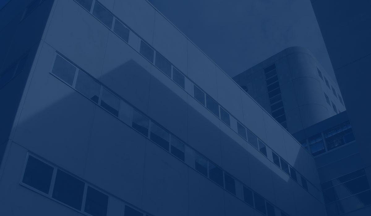 Empresa | Galimetal