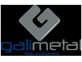 Galimetal logo