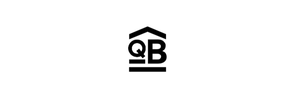 QB 49 Galimetal